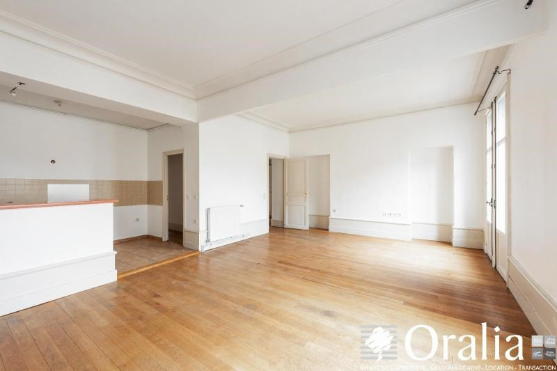 Location appartement Dijon 845€ CC - Photo 2