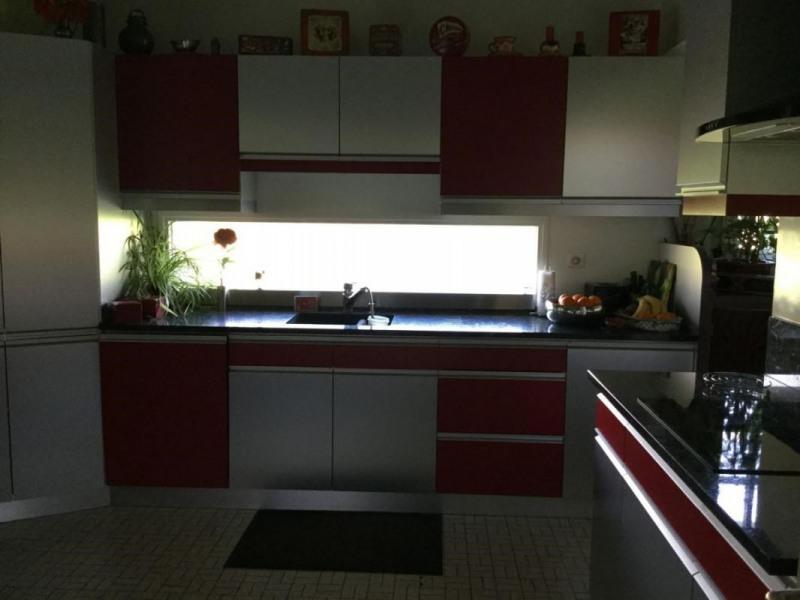 Sale house / villa Pont-l'évêque 472500€ - Picture 3