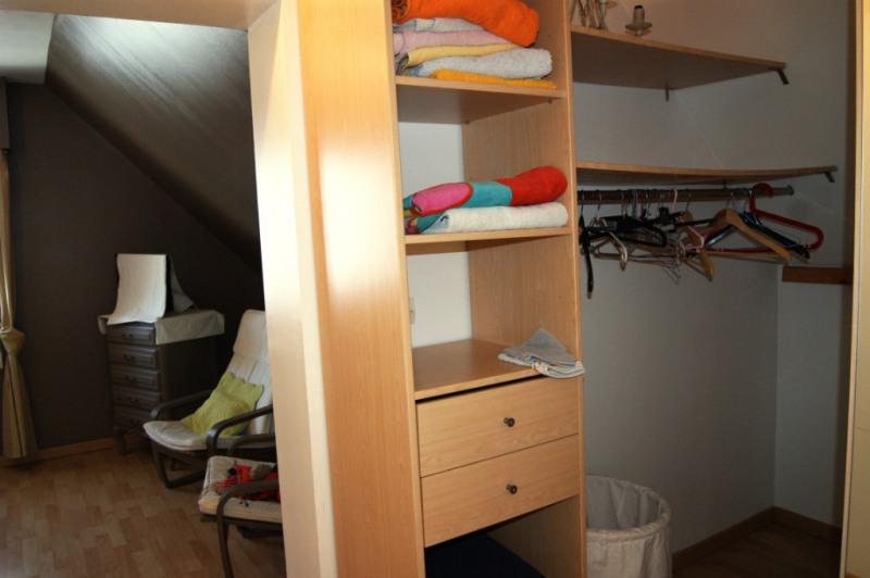 Sale house / villa Merlimont 306000€ - Picture 6