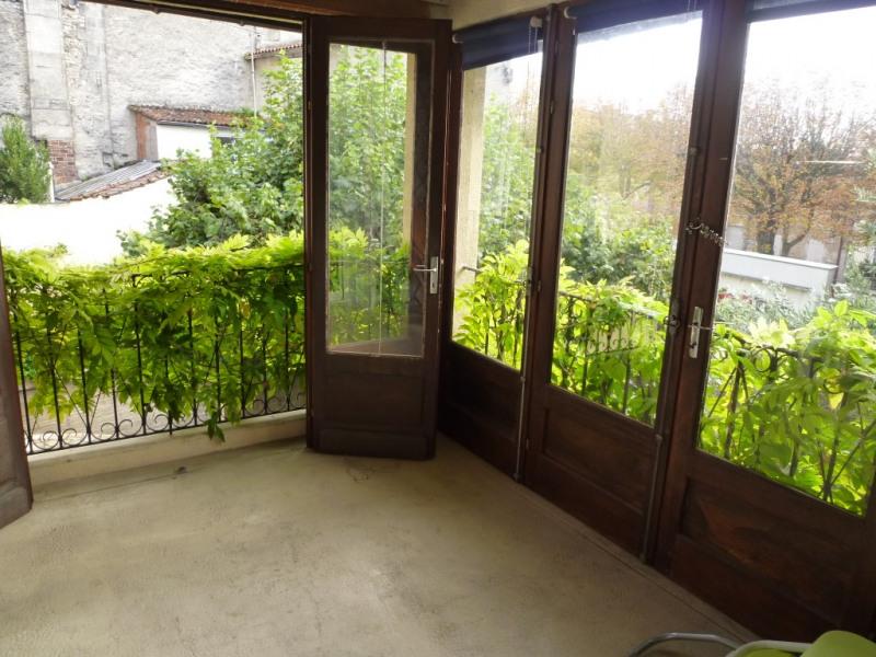 Sale house / villa Cognac 283500€ - Picture 14