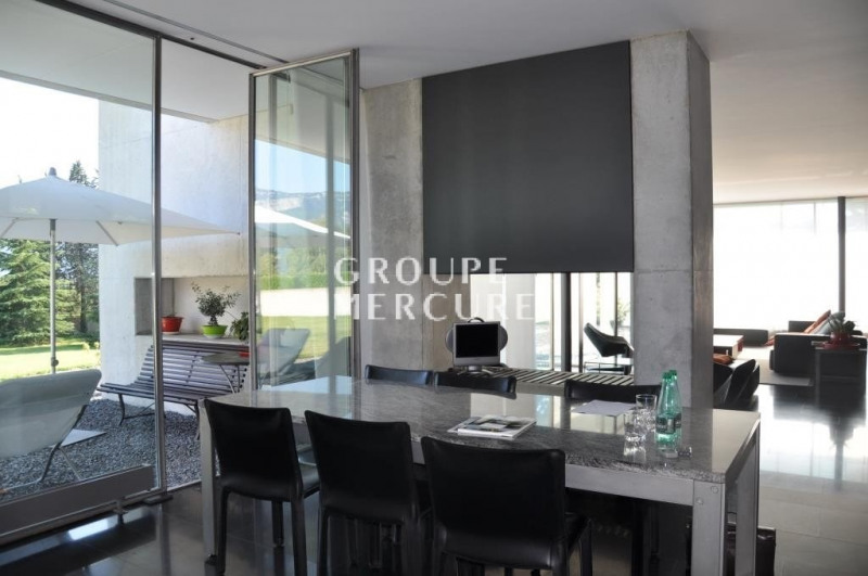 Vente de prestige maison / villa Grenoble 1 450 000€ - Photo 9