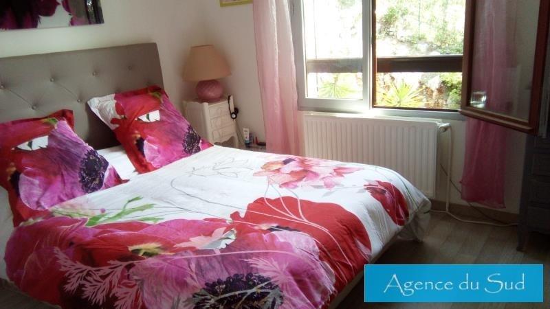 Vente de prestige maison / villa Carnoux en provence 685000€ - Photo 6