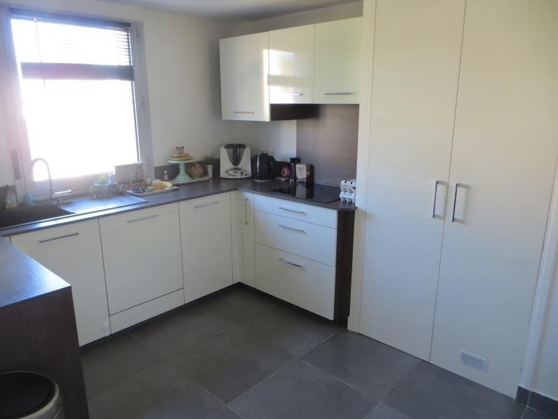 Vente appartement Clamart 765000€ - Photo 6