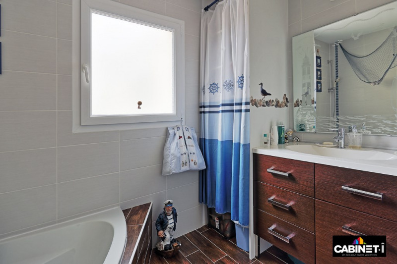 Sale house / villa Notre dame des landes 248900€ - Picture 8