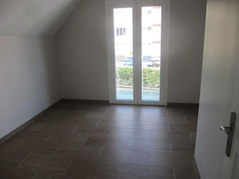 Location maison / villa St michel sur orge 1307€ CC - Photo 5