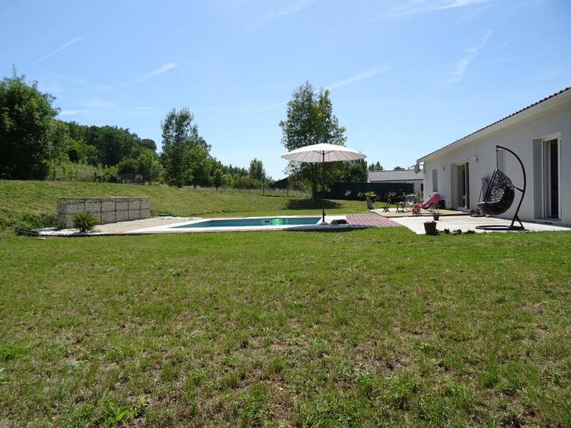 Vente maison / villa Colayrac st cirq 250000€ - Photo 3