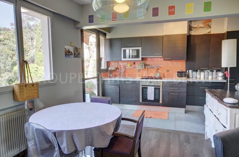 Vendita appartamento Mandelieu la napoule 449000€ - Fotografia 9