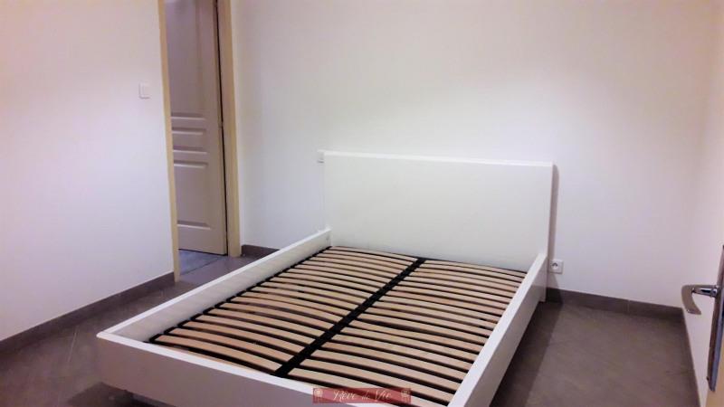 Produit d'investissement appartement Le lavandou 185000€ - Photo 2