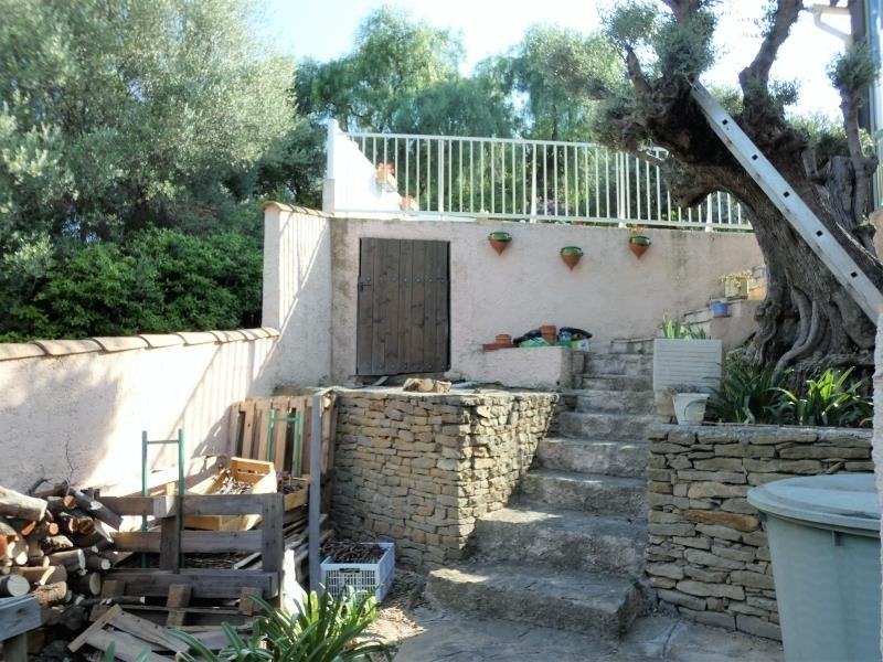 Vente maison / villa Sanary sur mer 410 000€ - Photo 6