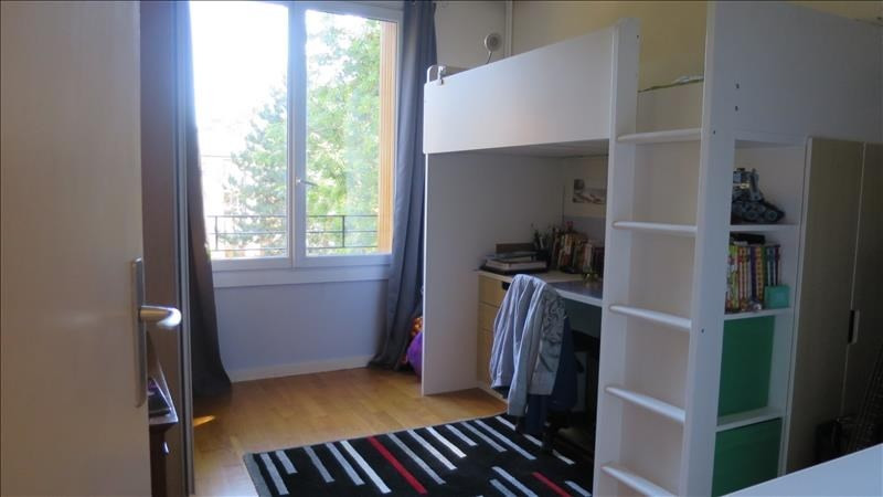 Sale apartment Marly le roi 425 000€ - Picture 5