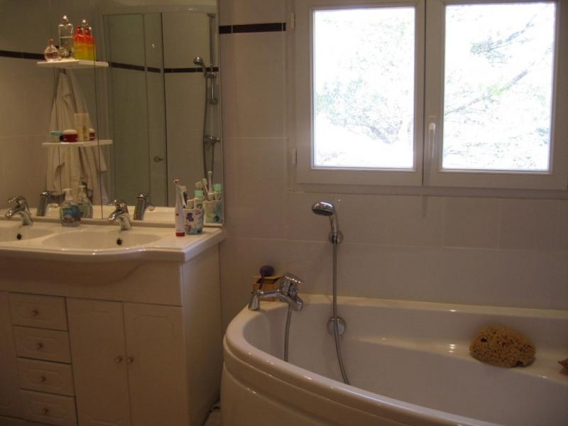 Deluxe sale house / villa Aix en provence 890000€ - Picture 10