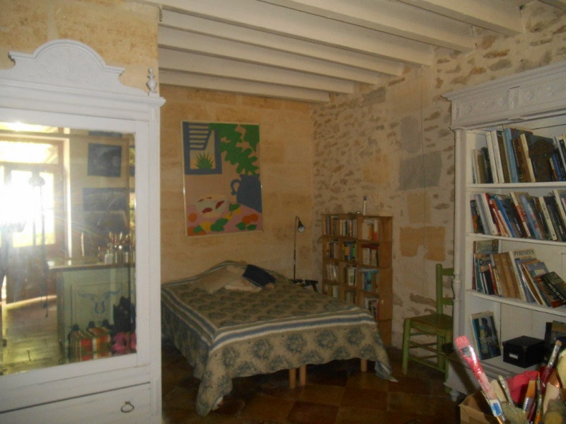 Sale house / villa Saint selve 475 000€ - Picture 13