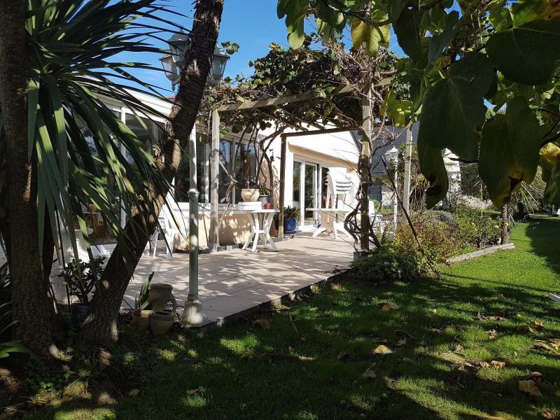 Vente de prestige maison / villa Erdeven 689000€ - Photo 3