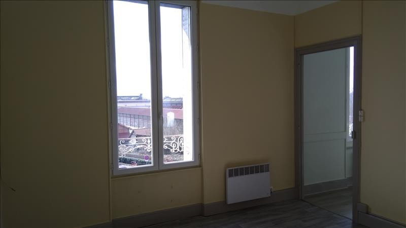 Vente appartement Imphy 24 000€ - Photo 4