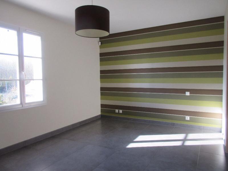 Vente maison / villa Conflans sur loing 328000€ - Photo 7