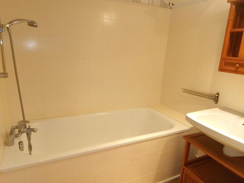 Rental apartment Vichy 410€ CC - Picture 6