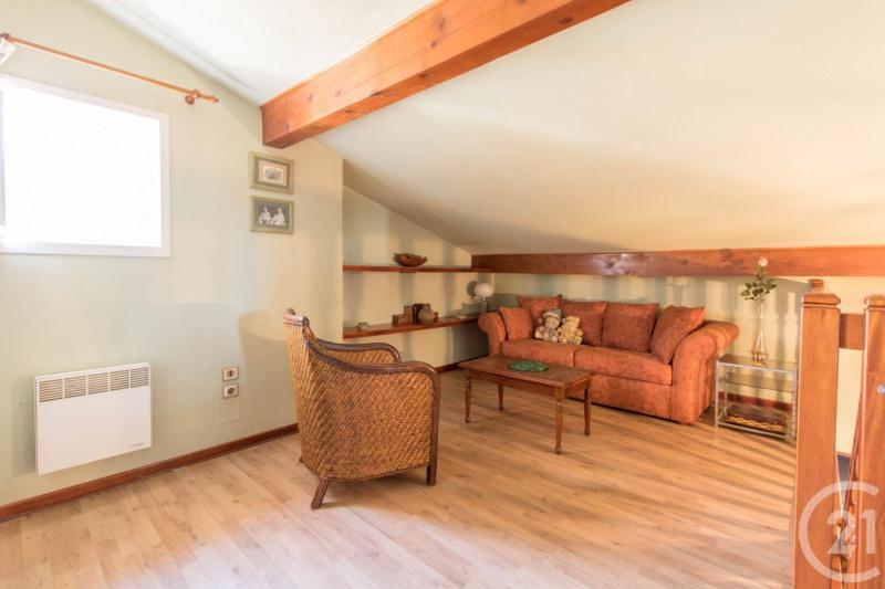 Sale house / villa Tournefeuille 396000€ - Picture 11