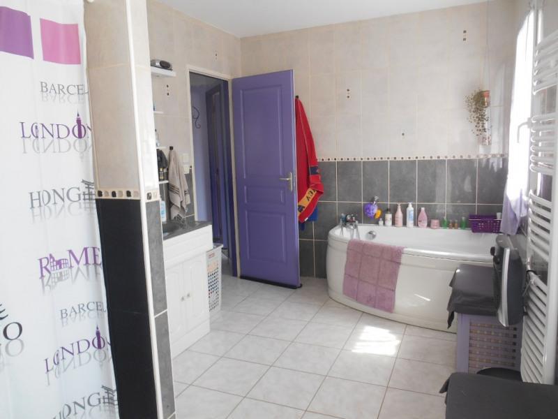 Vente maison / villa Grandvilliers 340000€ - Photo 9
