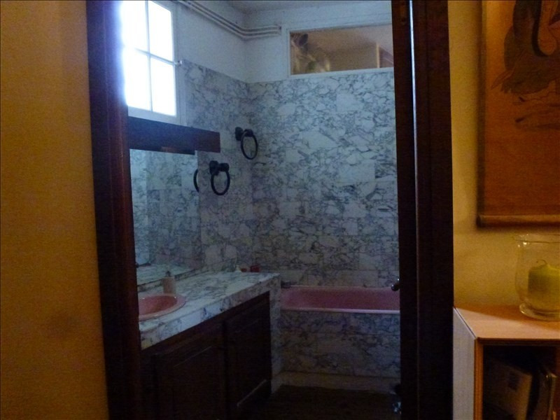 Investment property apartment Toulouse 201400€ - Picture 7