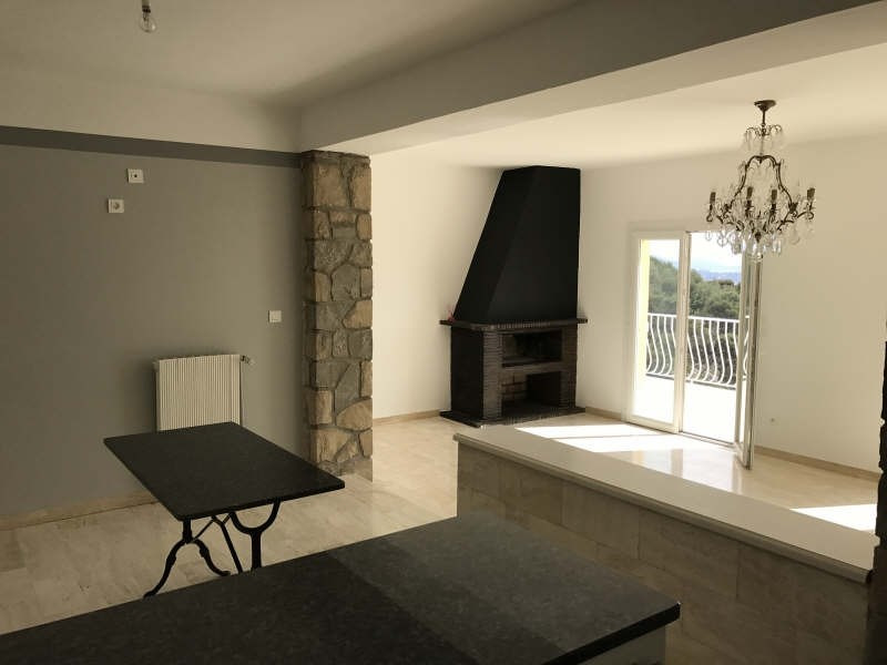 Deluxe sale house / villa Toulon 870 000€ - Picture 7