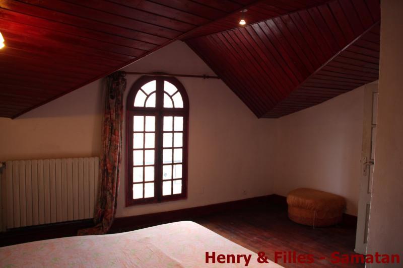 Vente maison / villa Simorre 90000€ - Photo 4