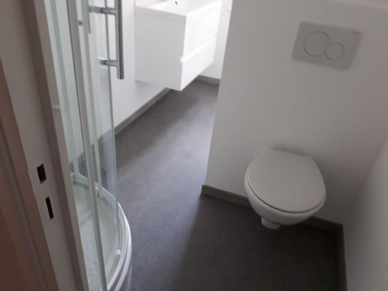Location appartement Saint omer 585€ CC - Photo 5