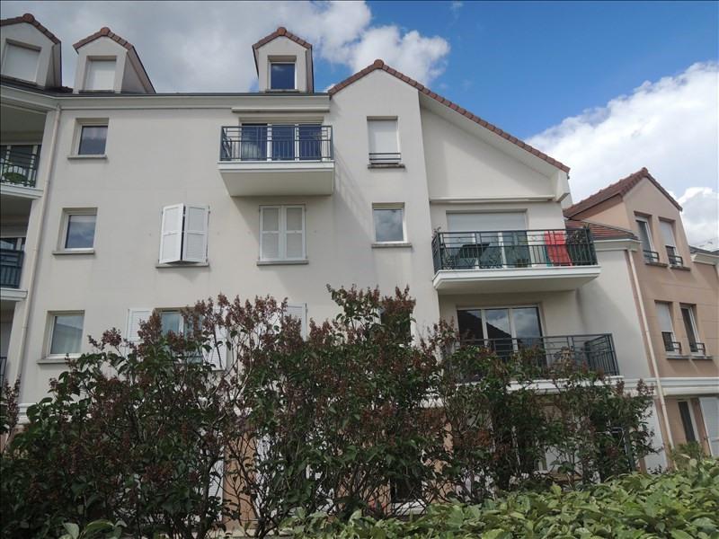 Vente appartement Poissy 350000€ - Photo 2
