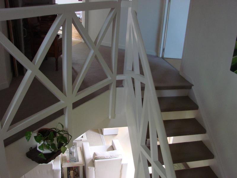 Deluxe sale house / villa Villennes sur seine 1025000€ - Picture 6