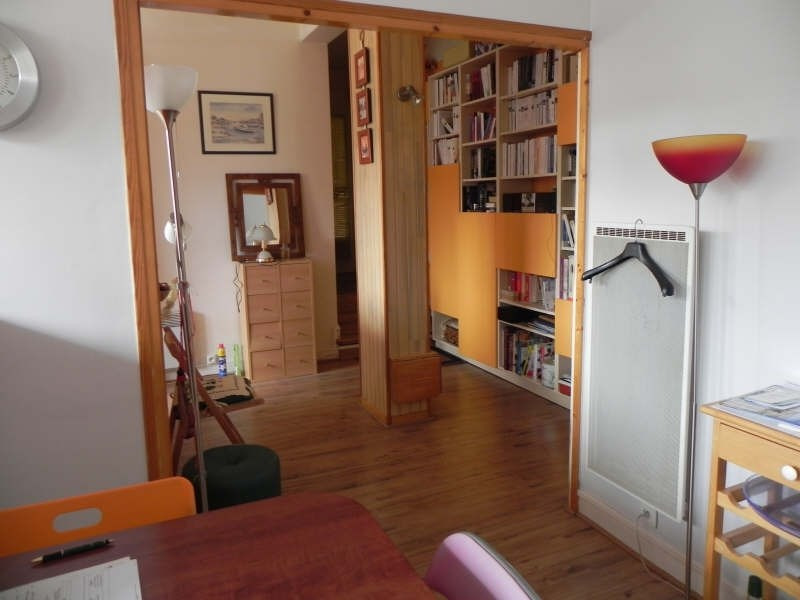 Vente appartement Perros guirec 76 032€ - Photo 3
