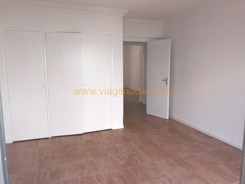 Vente appartement Cannes 310 000€ - Photo 5
