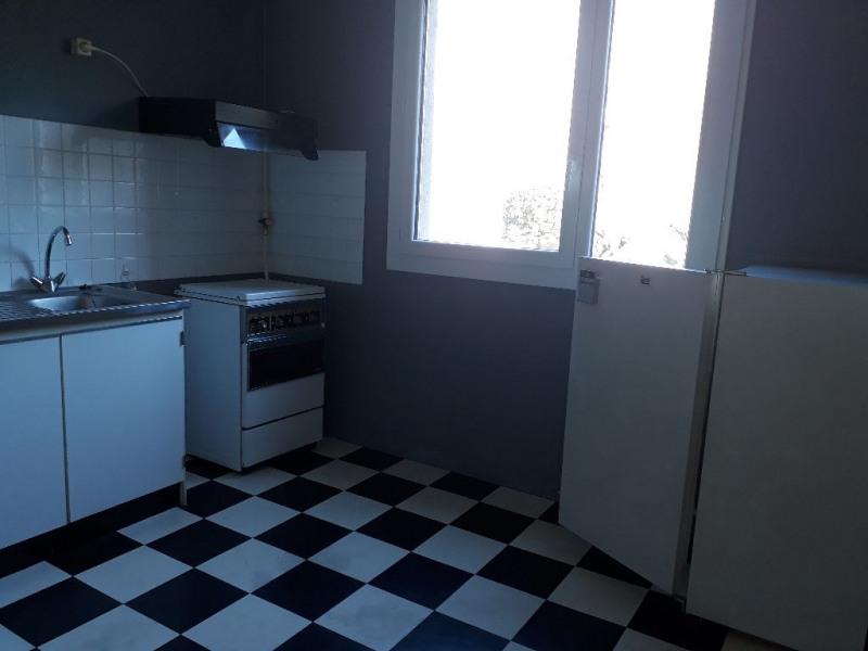 Rental apartment Limoges 330€ CC - Picture 3