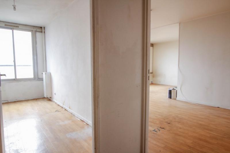 Revenda apartamento Asnieres sur seine 214400€ - Fotografia 6