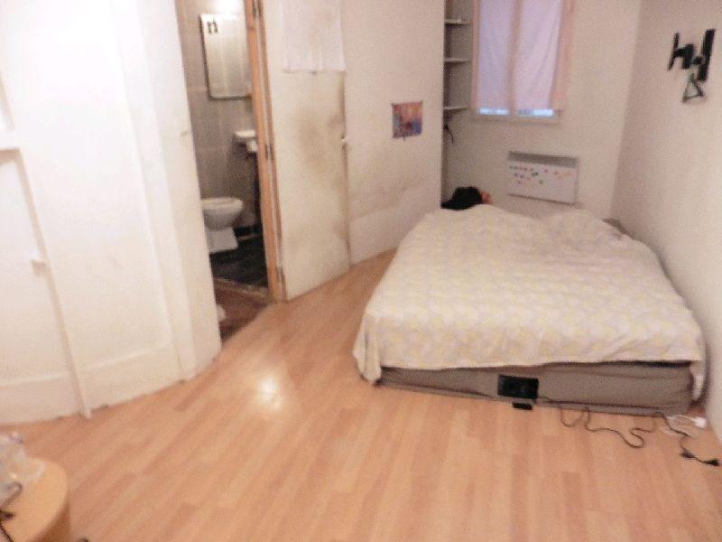 Sale house / villa Vincennes 610000€ - Picture 3