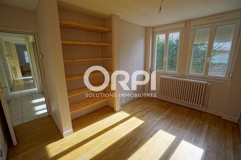 Sale house / villa Les andelys 162000€ - Picture 5