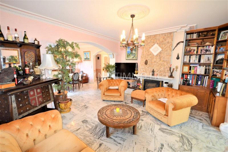 Deluxe sale house / villa Menton 1380000€ - Picture 5