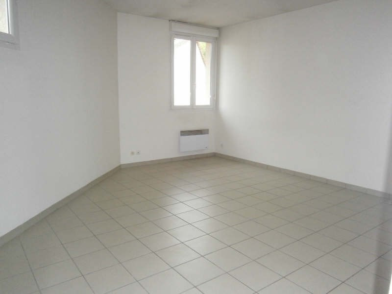 Location appartement St andre de cubzac 464€ CC - Photo 1