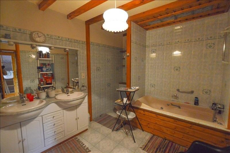 Vente maison / villa Pau 217000€ - Photo 8