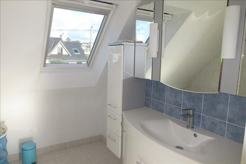 Vente maison / villa Plouhinec 270920€ - Photo 16