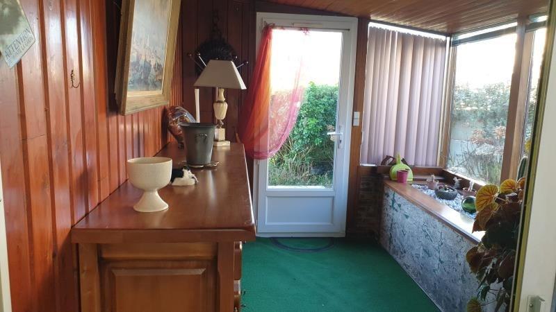 Sale house / villa Lannion 139200€ - Picture 6