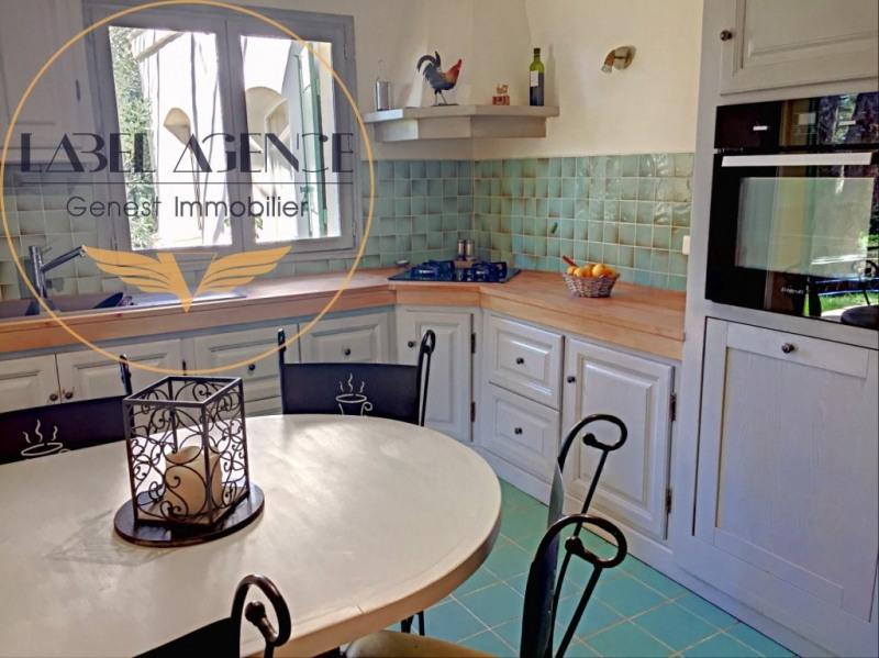 Deluxe sale house / villa La garde freinet 1207500€ - Picture 17