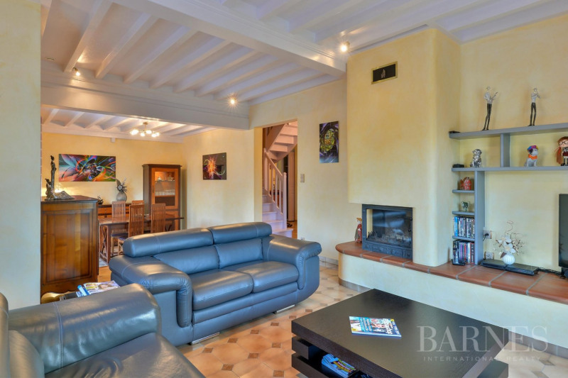 Deluxe sale house / villa Arnas 550000€ - Picture 7