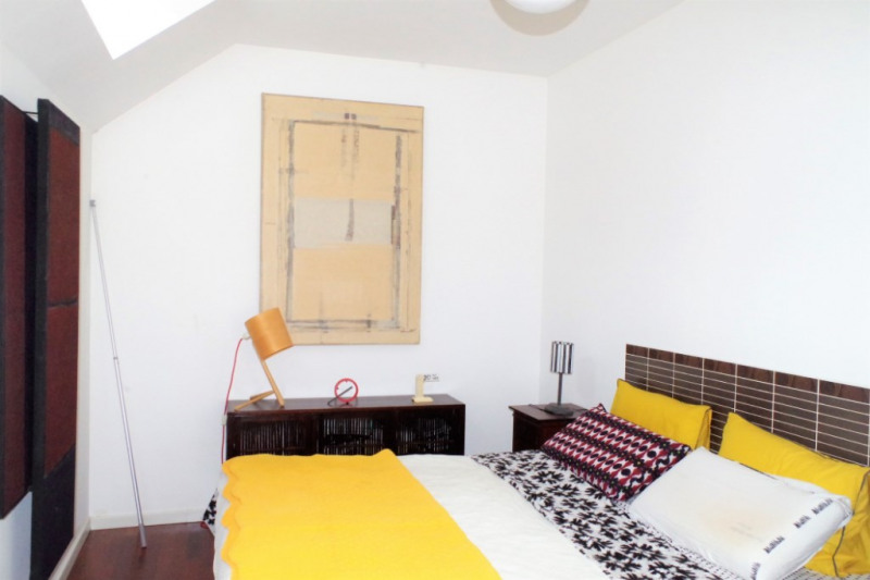 Vente maison / villa Presnoy 243000€ - Photo 12