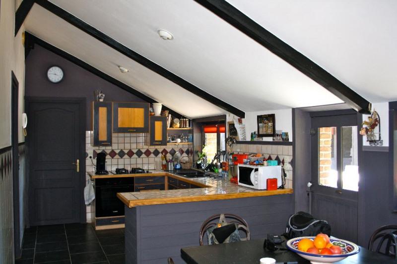 Vente de prestige maison / villa Aire sur la lys 484100€ - Photo 18