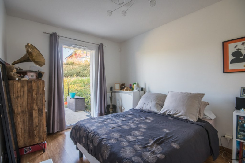 Sale apartment Cognin 259900€ - Picture 4