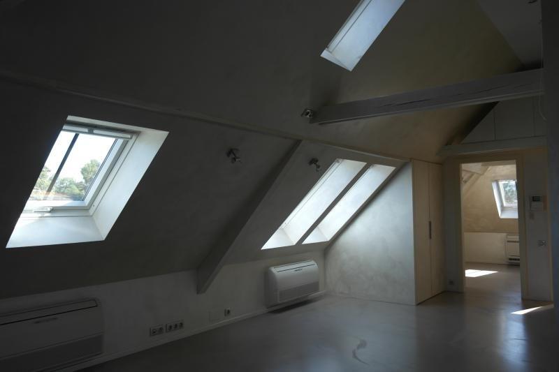 Alquiler  apartamento Strasbourg 1100€ CC - Fotografía 16