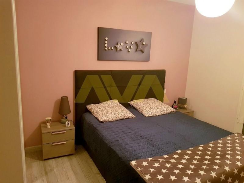 Sale house / villa Navarrenx 220000€ - Picture 5