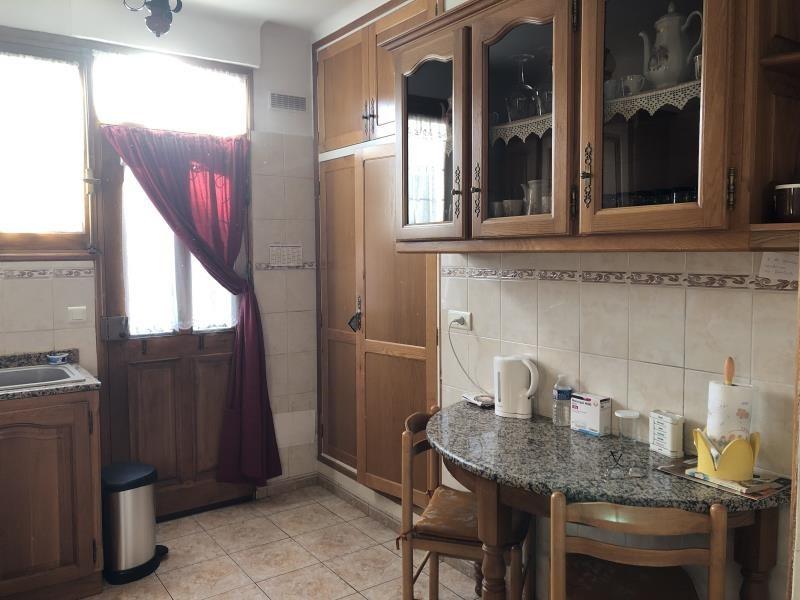 Revenda casa Bezons 434000€ - Fotografia 4
