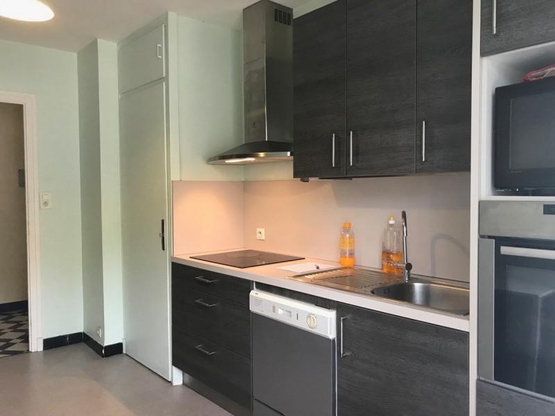 Vente appartement Chambéry 275000€ - Photo 4