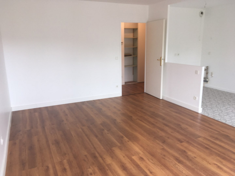 Sale apartment Chambéry 159 000€ - Picture 2