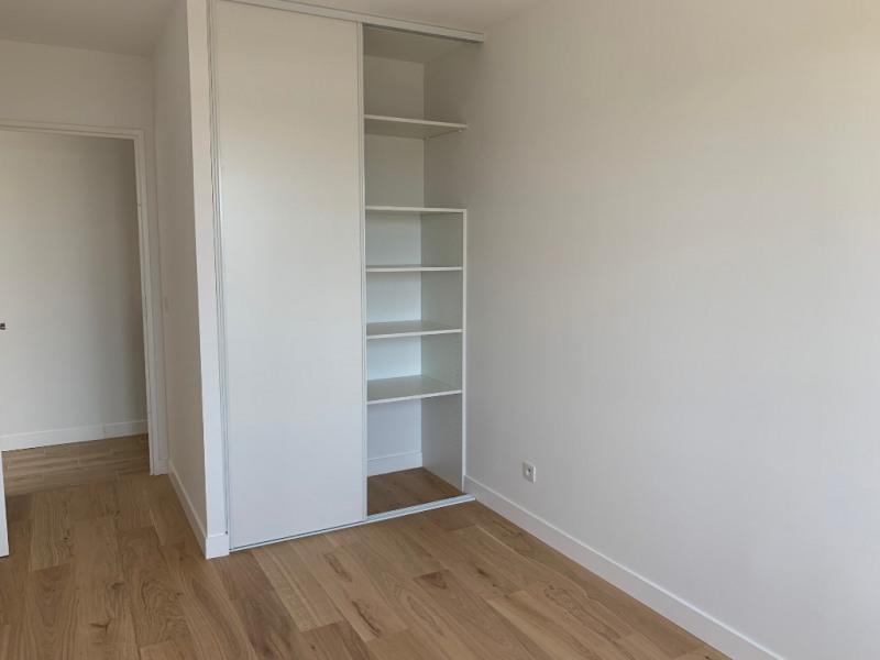 Verhuren  appartement Villennes sur seine 1170€ CC - Foto 8